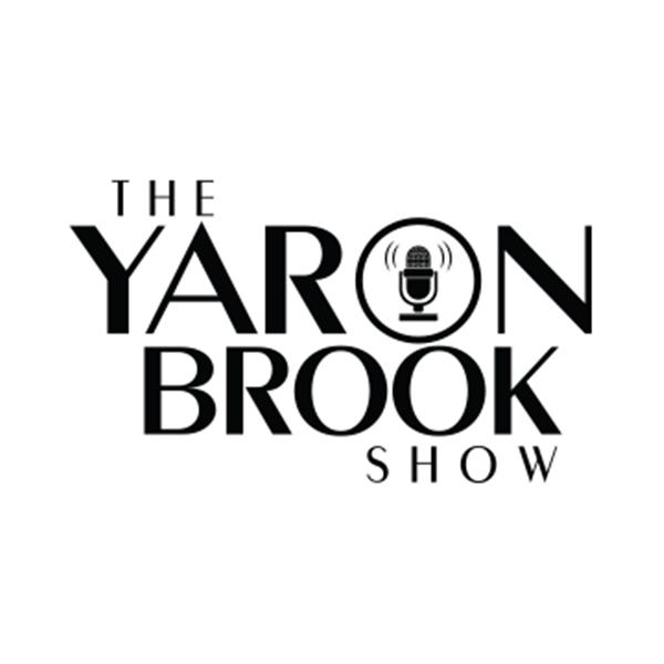 The Yaron Brook Show