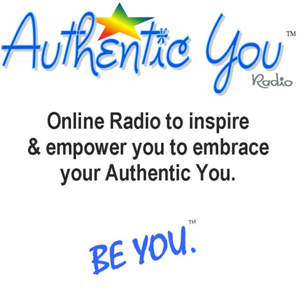 Authentic You Radio