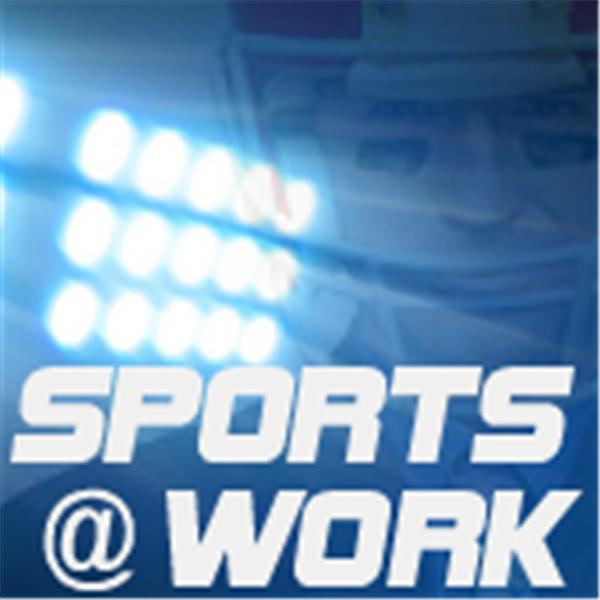 sportsatworkradio2