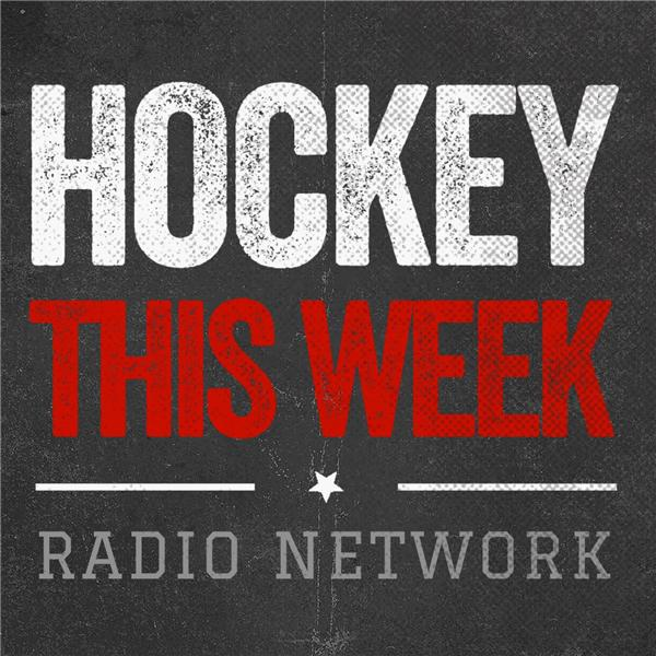 hockeythisweek