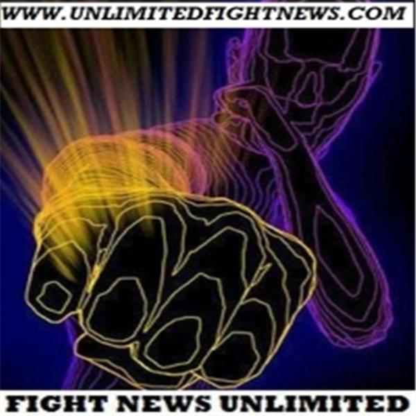 Fight News Unlimited