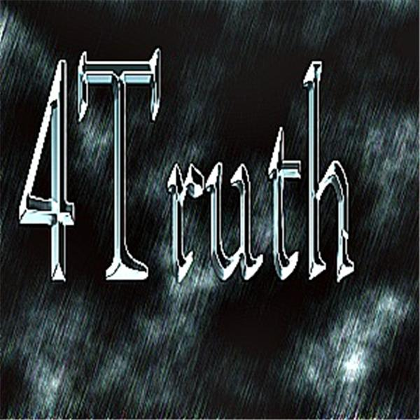 fortruth