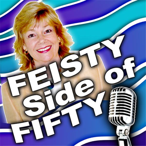 Feisty Side of Fifty