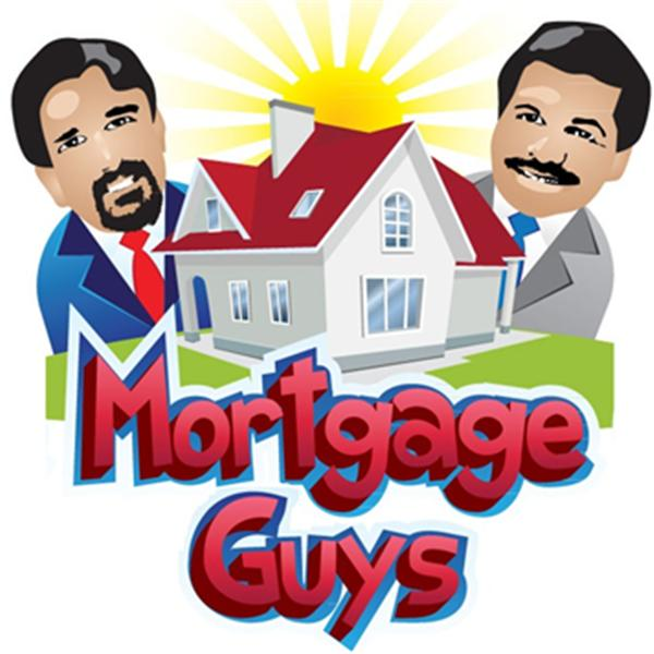 Mortgage Guys