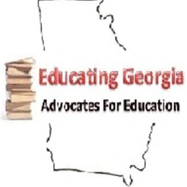 Educating Georgia