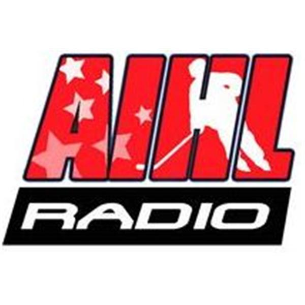 AIHL RADIO