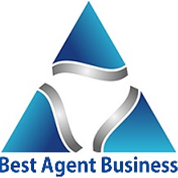 Best Agent Business