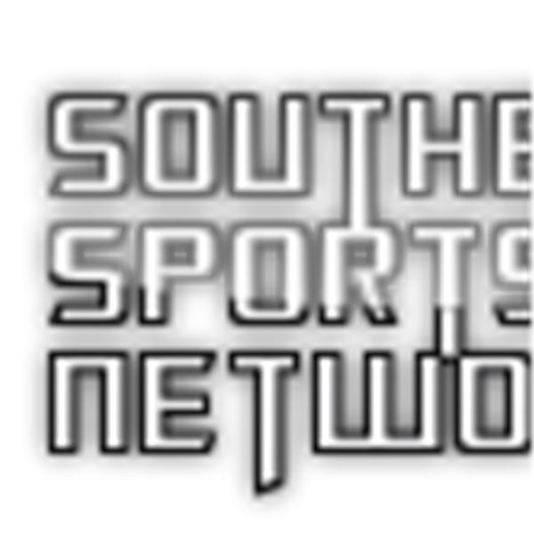 SouthEast Sports Network