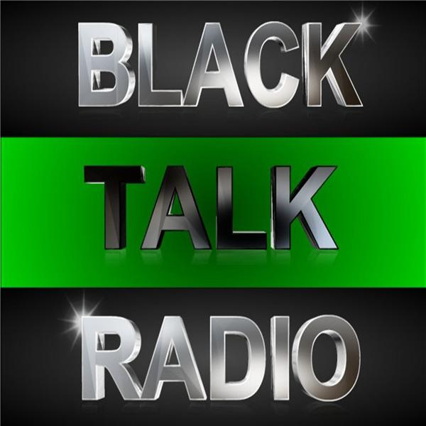 Black Talk Radio