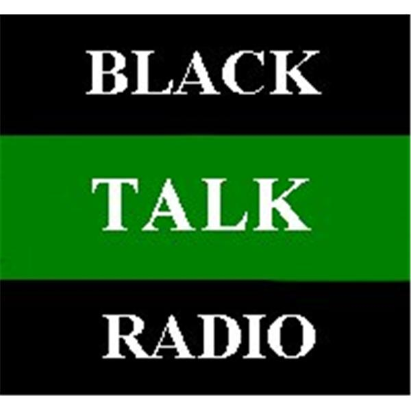 Black Talk Radio News Briefs | Blog Talk Radio Feed