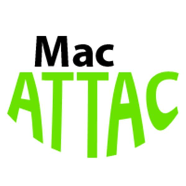 The MacAttac Guy