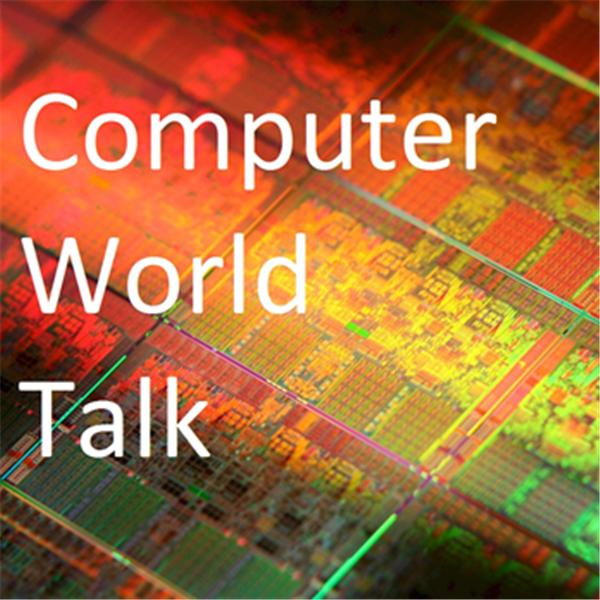 Computer World Talk