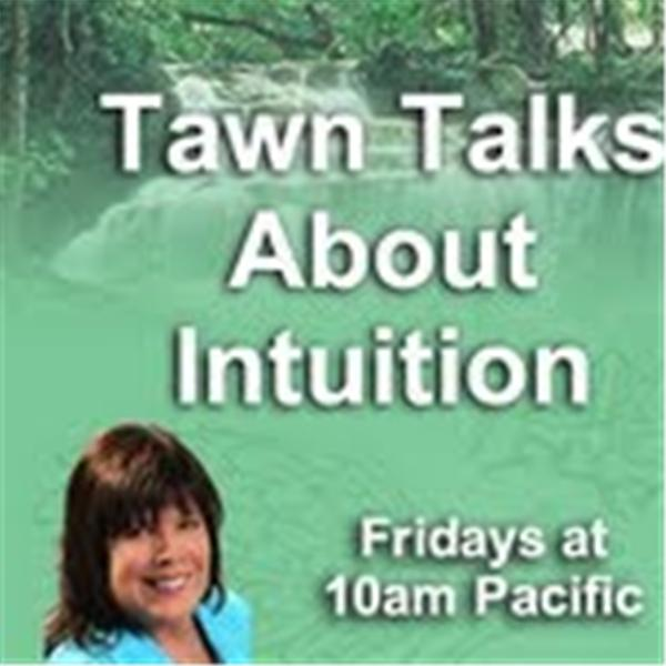 Tawn Talks About Intuition