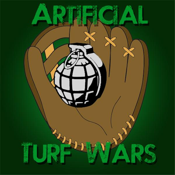 Artificial Turf Wars