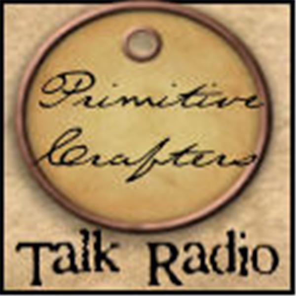 Prim Talk Radio