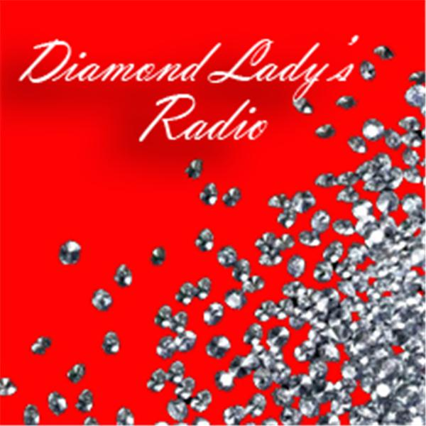 Diamondladys Radio