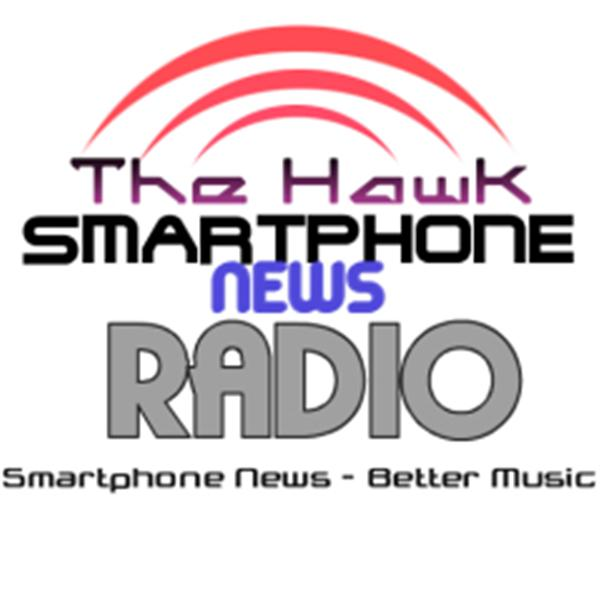 The Hawk Smartphone News Radio