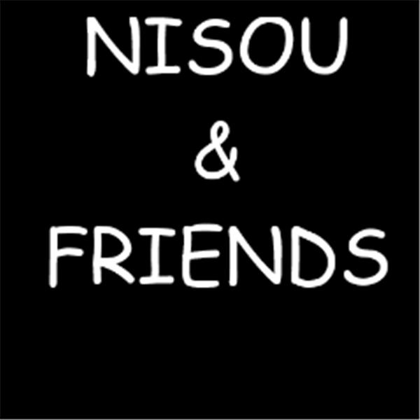 NISOU and FRIENDS