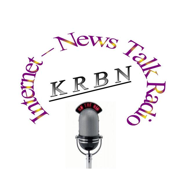 KRBN News Talk
