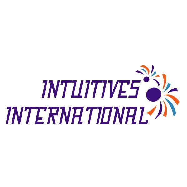 Intuitives Int