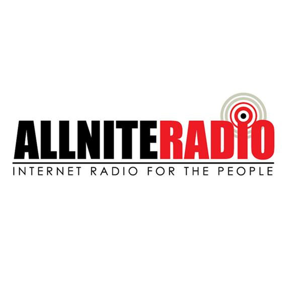 AllNiteRadio