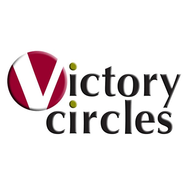 Victory Circles