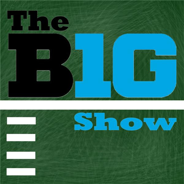 The B1G Show