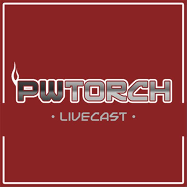 Pro Wrestling Torch Livecast Blog Talk Radio Feed RSS