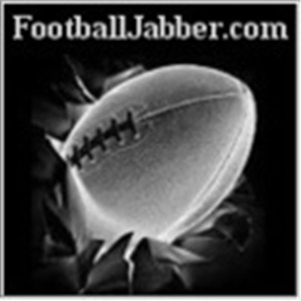 Football Jabber