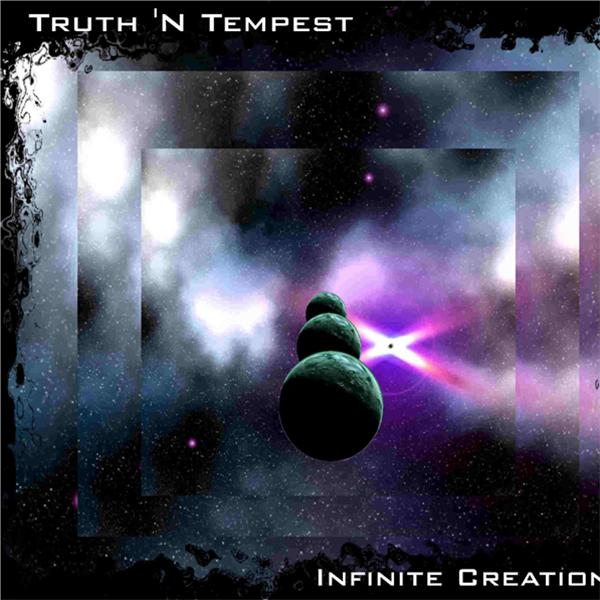 Truth N Tempest