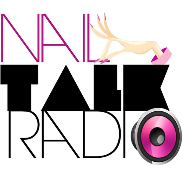 Team Nail Talk Radio