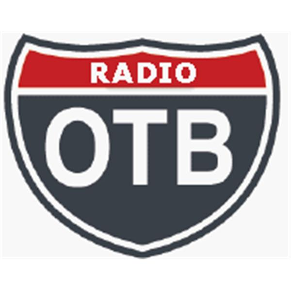 OTB Radio Online Radio by James Joyner | BlogTalkRadio
