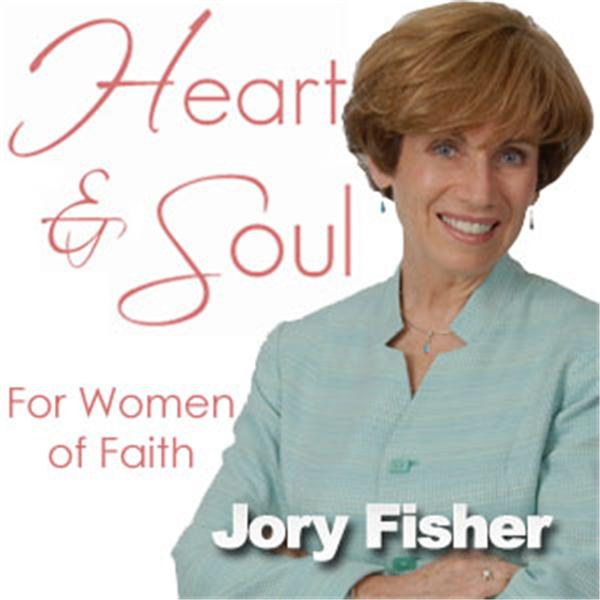 Jory Fisher