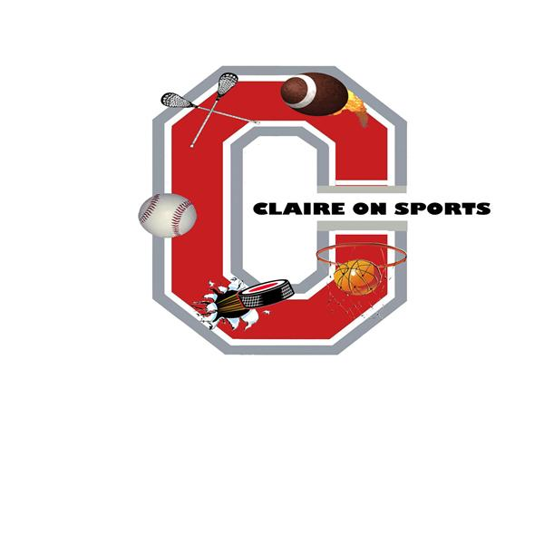 Claire On Sports