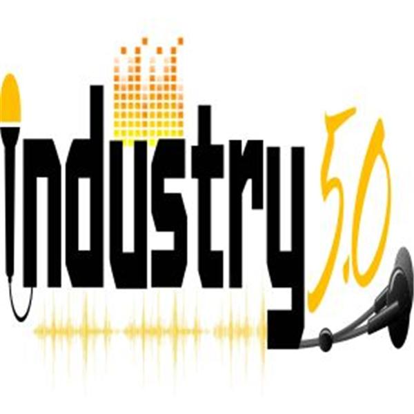 industry5radio