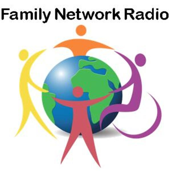 Family Network Radio TV