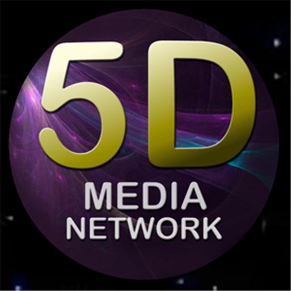 5D Media Network