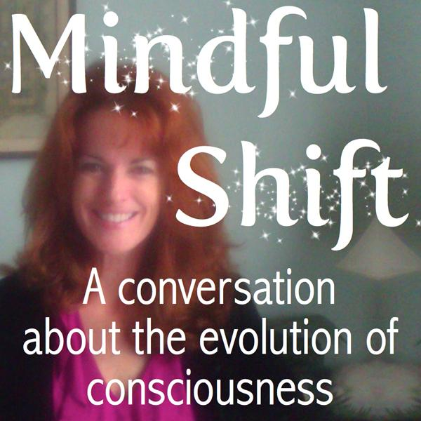 Mindful shift