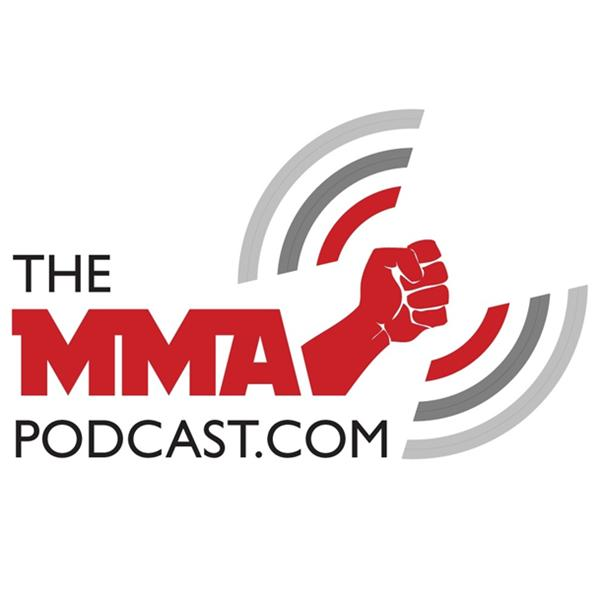 The MMA Podcast