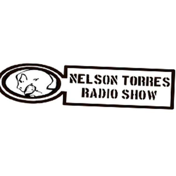 NelsonTorresRadio