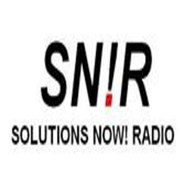 Solutions Now Radio