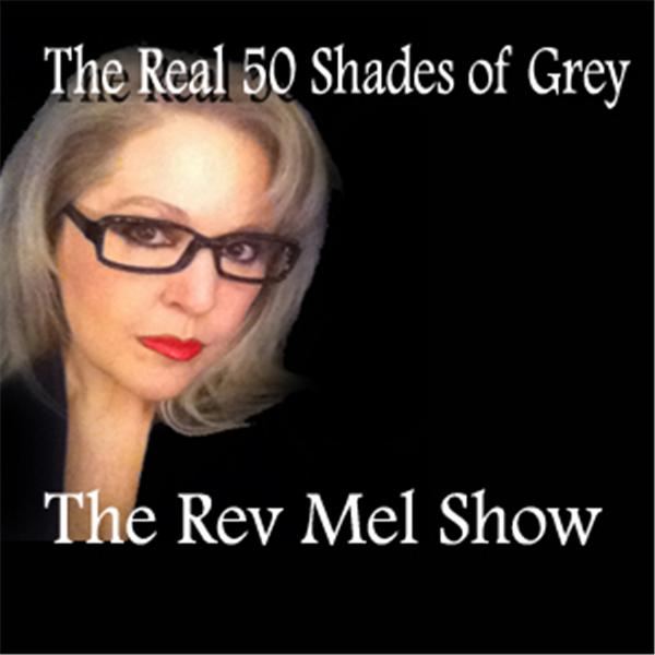 The Rev Mel Show
