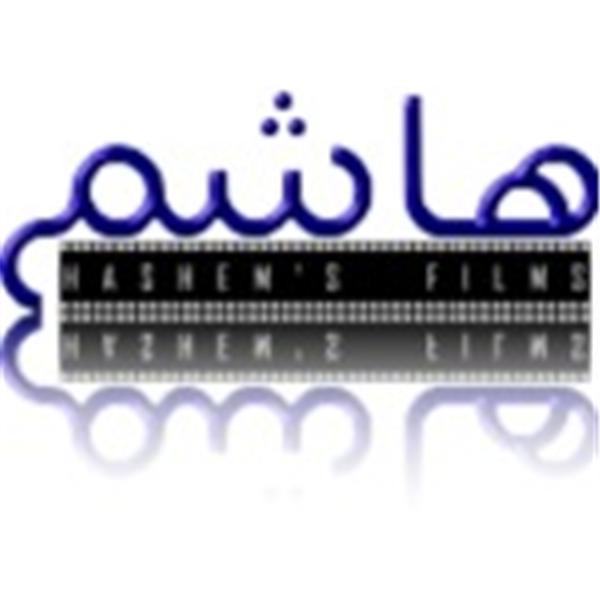 hashemstudiosradio