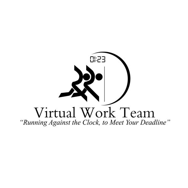 VirtualWorkTeam
