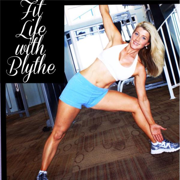 FitLifewithBlythe