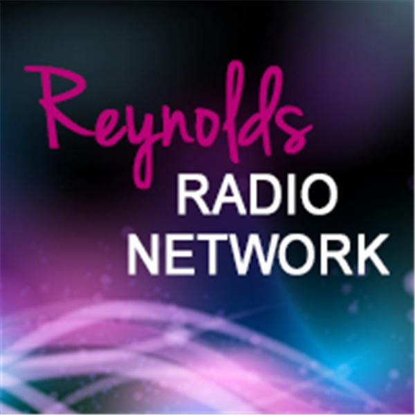 Reynolds Radio Network