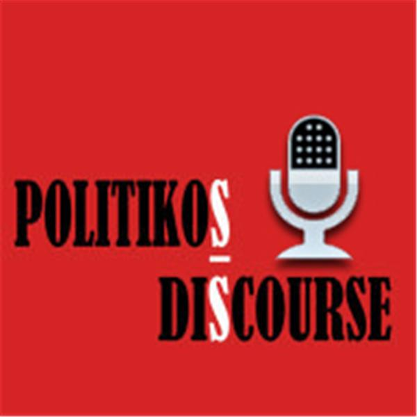 Politikos Discourse