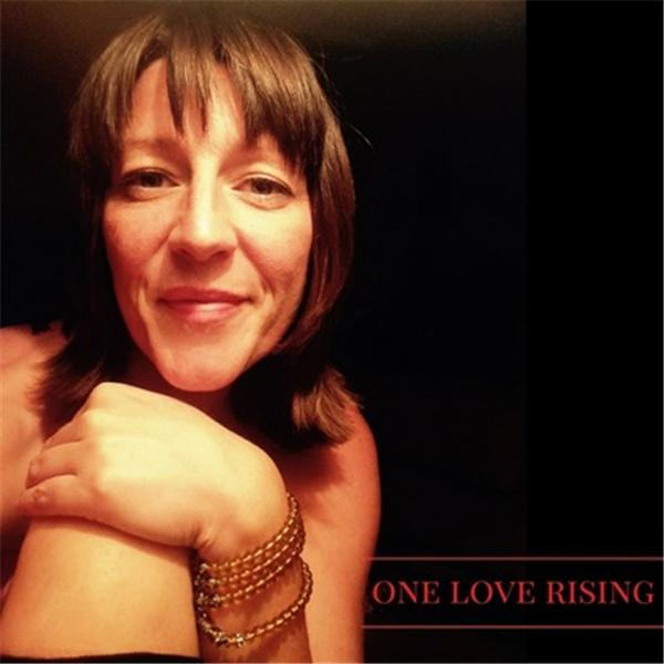 One Love Rising