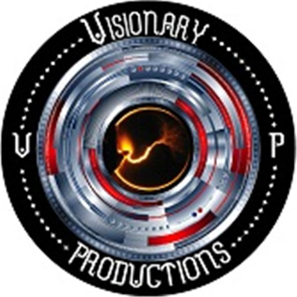 visionaryproductions
