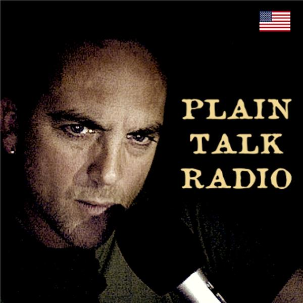 Plain Talk Radio Network blogtalker